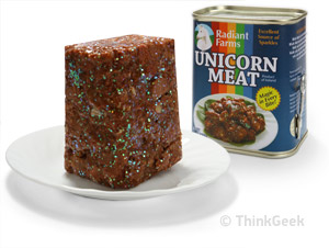 canned_unicorn_meat.jpg